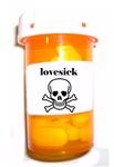 Lovesick Pills