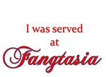 I was served at Fangtasia