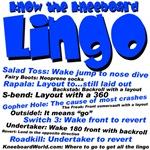 KW Lingo
