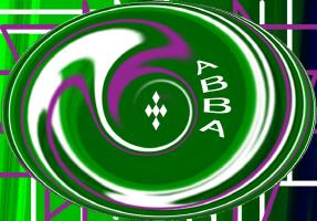 RELIGION/ABBA