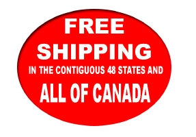 HUMOR/FREE SHIPPING