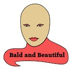 Bald and Beautiful v1.2