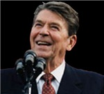 President Reagan Quotes