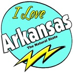 Arkansas gifts