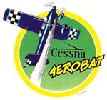 C-150 AEROBAT