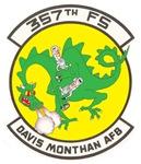 357 FS II