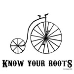 Know Your Roots Series Two