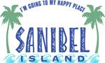 Sanibel My Happy Place