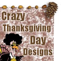 Funny Thanksgiving Shirts
