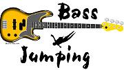 Bass Jumping