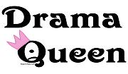 Drama Queen Tees