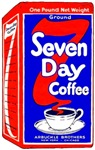 7 Day Coffee