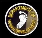 Department of Human Development