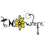 bNowhere Flower Art Designs
