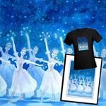 The Nutcracker Ballet Gift Collection