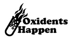 Oxidents Happen