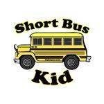 Short Bus Kid