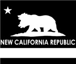 New California Republic