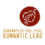 100% Romantic Lead Design I Products
