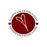 Valentine's Day Gifts (No. 12)
