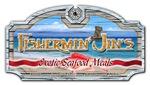 Fishermin Jin