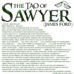 Tao of Sawyer