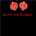 Move the Robber