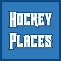 Hockey Places Designs