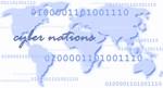 CN World Matrix