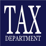 Tax Department