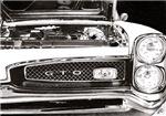 1967 Pontiac GTO, Collection