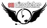 911 Dispatcher Angel Headset