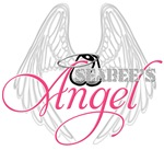 Seabee's Angel