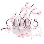 Guard's Girl (Spring)