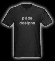 Pride T-Shirts