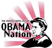 Obama Nation 2
