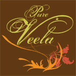 Pure Veela