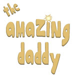 The Amazing Daddy
