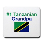 Tanzanian Gifts