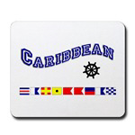 Caribbean Gifts