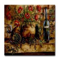 Vino di Italia