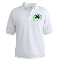 Polo/Golf Shirts