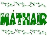 'Mother' in Irish Gaelic