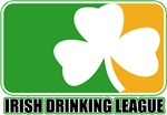 Irish Drinking League
