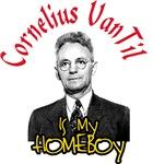 VanTil Homeboy