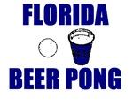 Florida Beer Pong