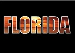 Florida (Dark)