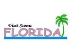 Visit Scenic Florida