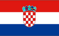 Croatia Products