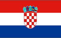 Croatia Products
